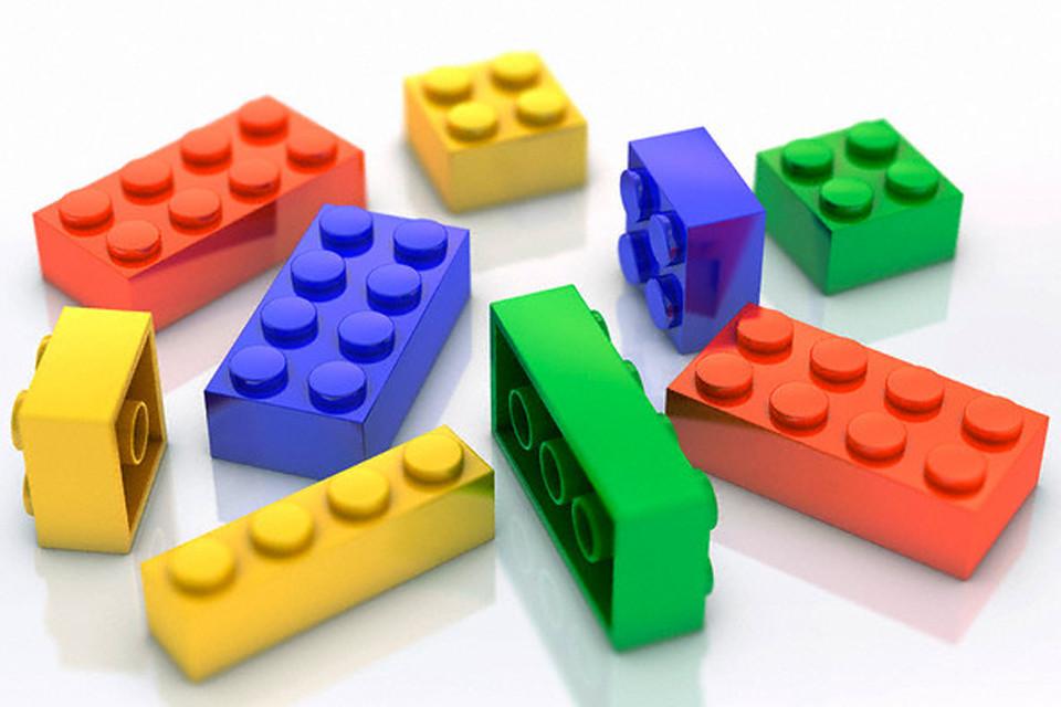 Lego ailesi her yıl milyarlarca kron para kazanıyor