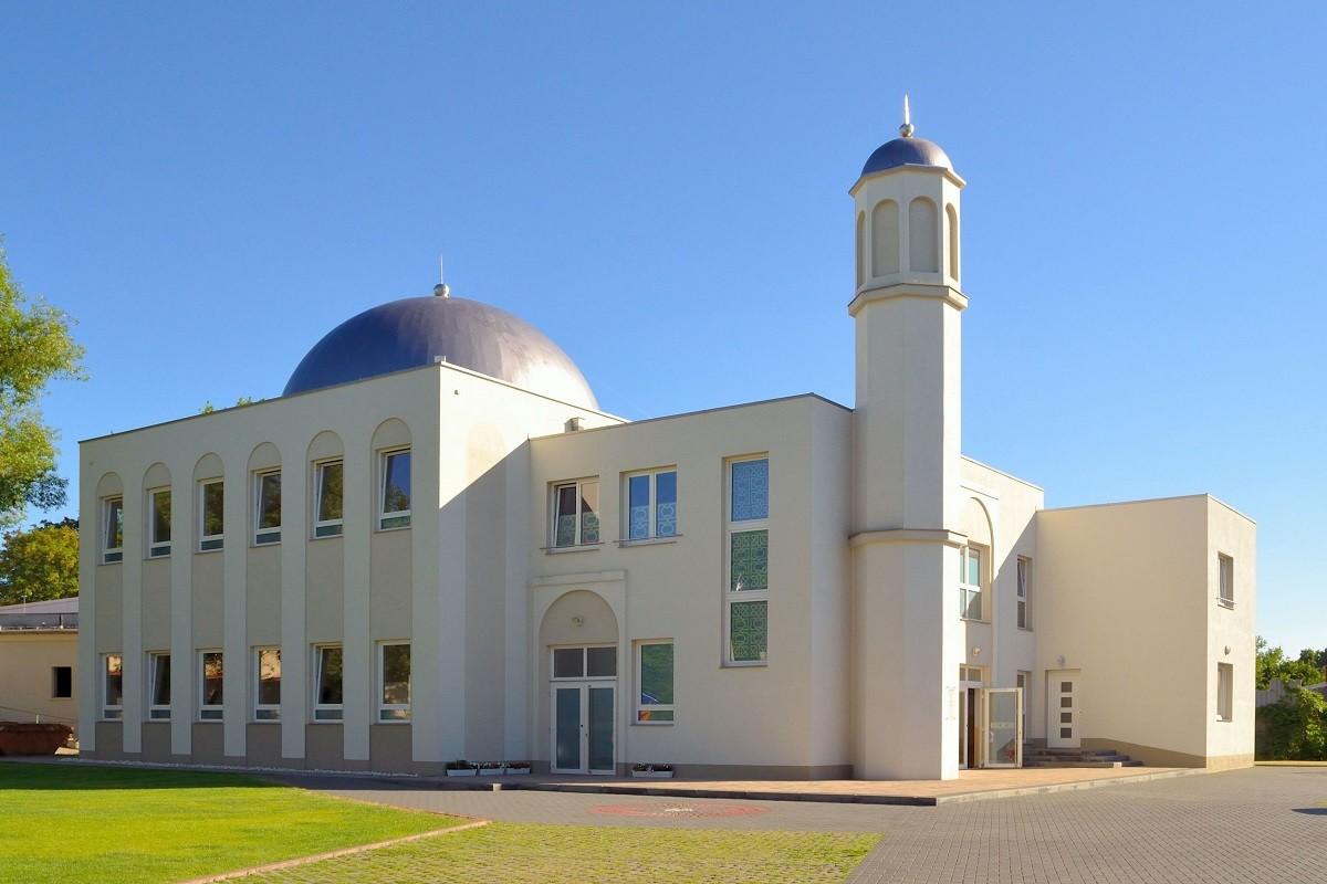 Paralel Örgüt Diyanete Bağlı Camileri Ele Geçirmek İçin Düğmeye Bastı