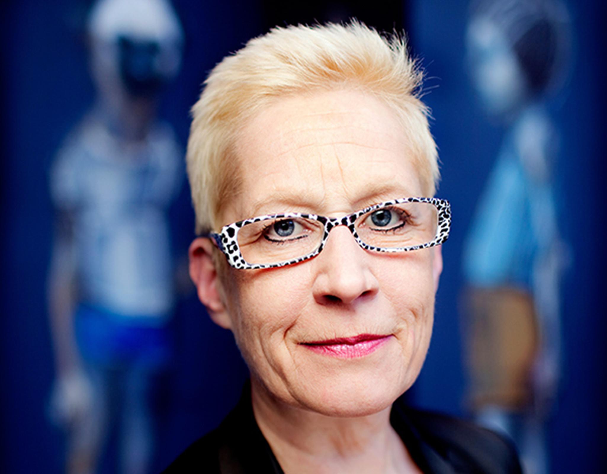 Norveç Sanatlar Konseyi Başkanı Hayatını Kaybetti