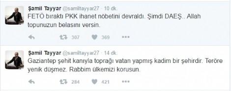 samil-tayyar-feto-birakti-pkk-ihanet-nobetini-8715311_7349_m