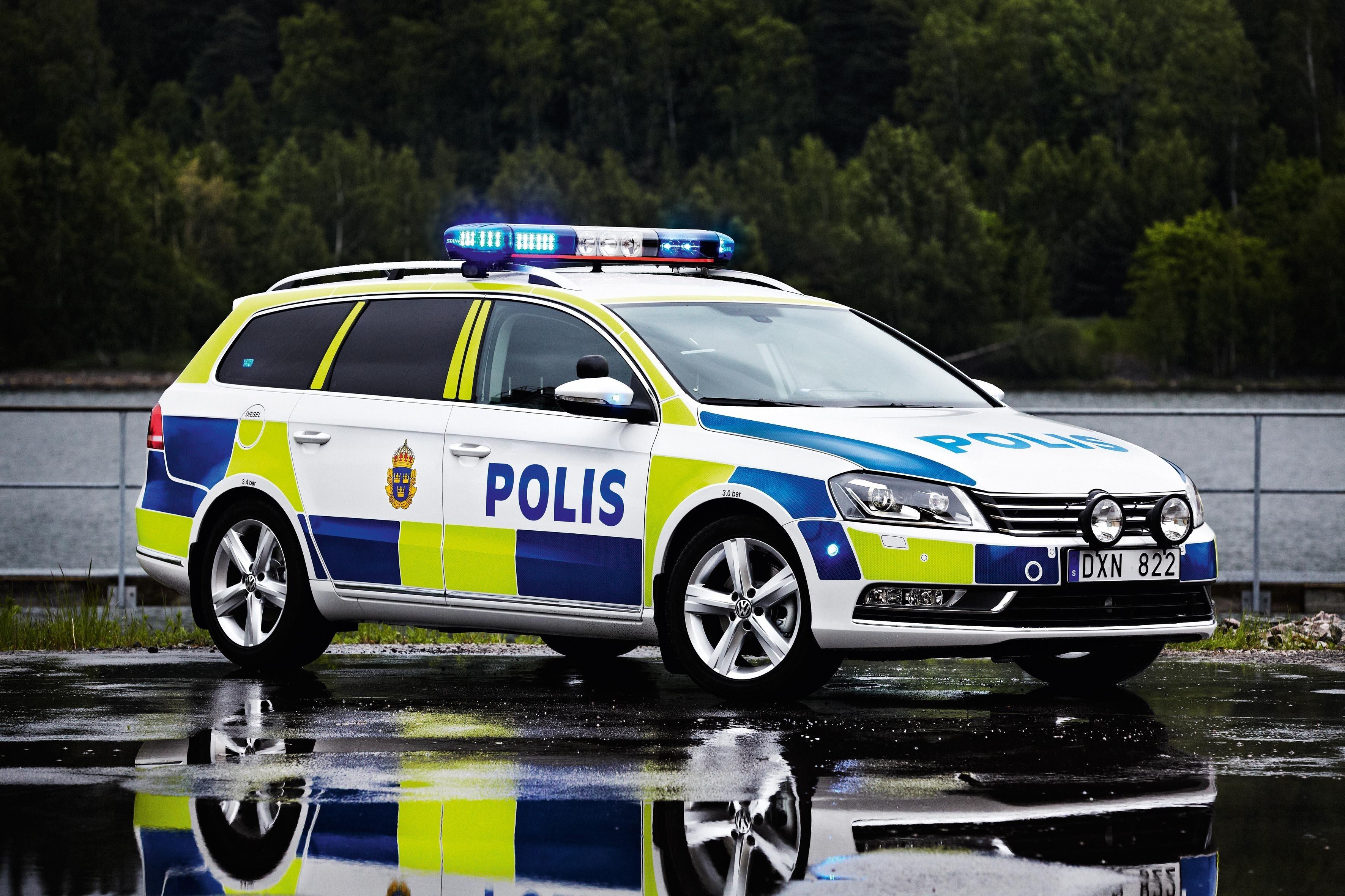 Hayırsız evlat annesini darptan tutuklandı