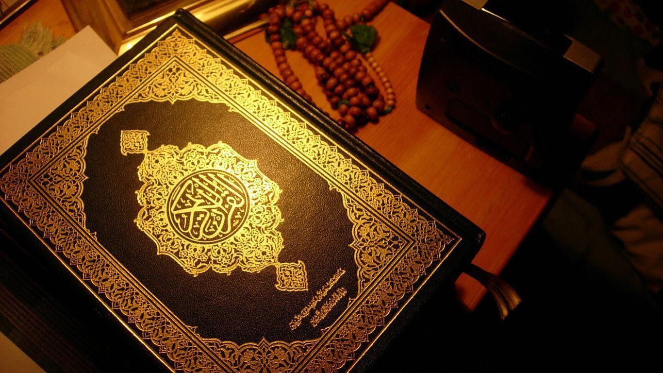 Kur'an-ı Kerim yakan Danimarkalı yargılanacak