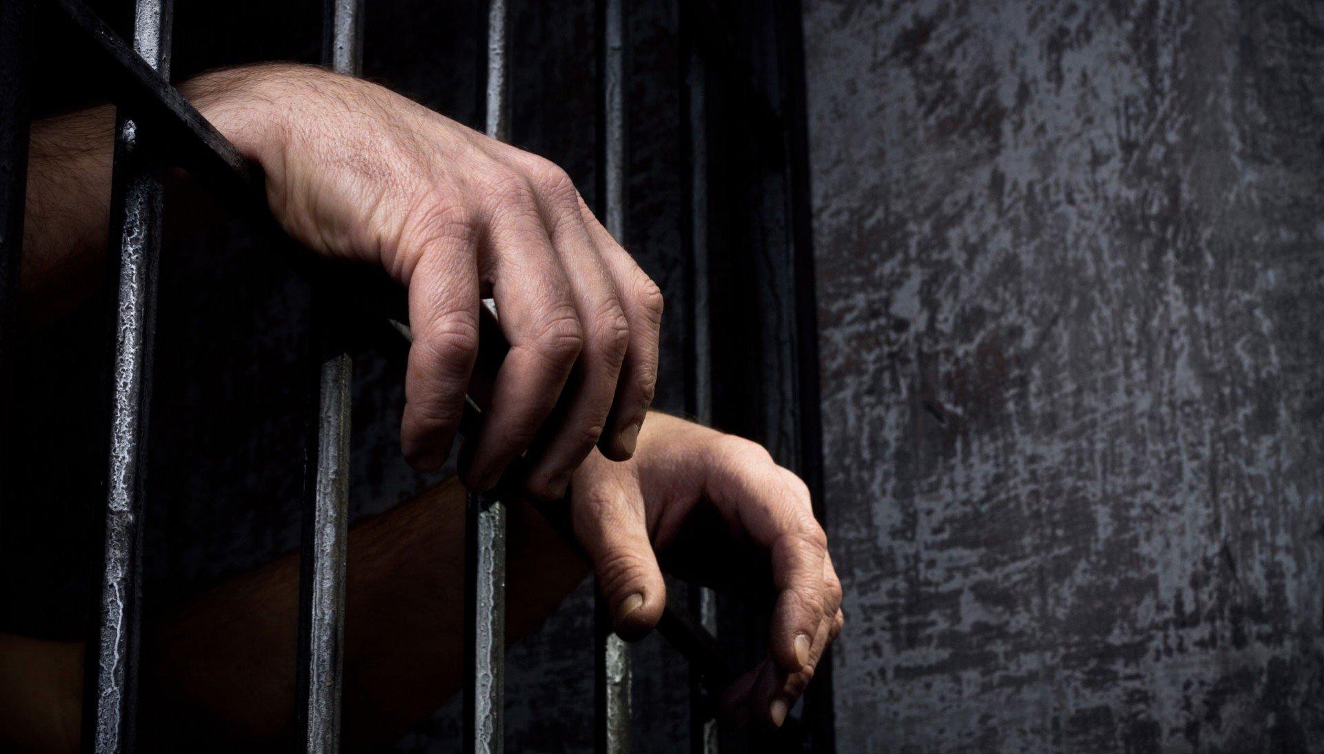 Danimarka'da mafyacılık oynayan Türk'e 4 yıl hapis
